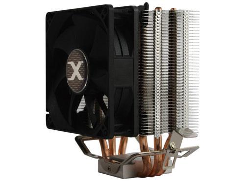 Gigabyte X-Power
