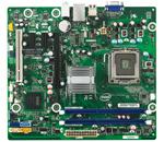 Intel DG41BI LGA 775 (Socket T) Micro ATX scheda madre