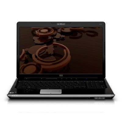 HP Pavilion dv7-3030es Entertainment Notebook PC