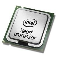 HP Intel Xeon Quad Core (X5560) 2.8GHz FIO Kit 2.8GHz 8MB L2 processore