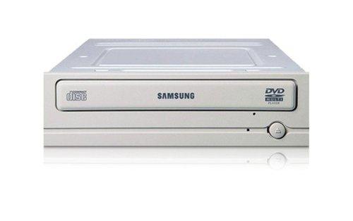 Samsung SH-D163C Interno Beige lettore di disco ottico