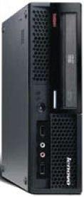 Lenovo ThinkCentre M58p + LENW22 3GHz E8400 PC