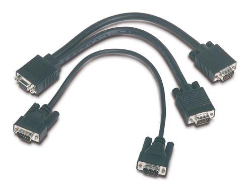 APC AP9852 cavo per computer e periferiche