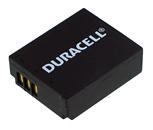 Duracell Digital Camera Battery 3.7v 950mAh Ioni di Litio 950mAh 3.7V batteria ricaricabile