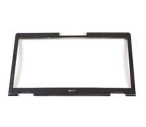 Acer 60.T50V7.006 kit di fissaggio