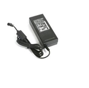 ASUS 04G266010400 Interno 40W Nero adattatore e invertitore