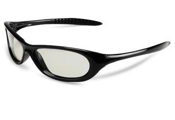Acer 3D GLASSES framed