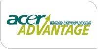 Acer SV.WNBAF.A02 estensione della garanzia
