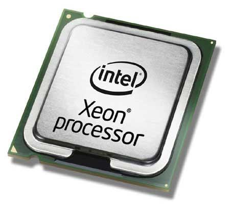 Intel Xeon ® ® Processor X3430 (8M Cache, 2.40 GHz) 2.4GHz 8MB Cache intelligente processore