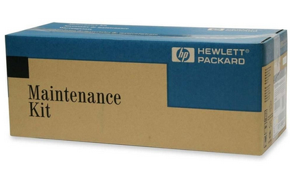 HP CH234A kit per stampante