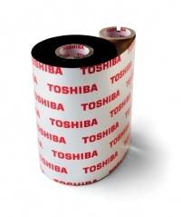 Toshiba AG2 55mm x 600m nastro per stampante