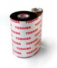 Toshiba AG2 134mm x 600m nastro per stampante