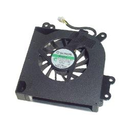 Acer 60.AGW07.005 Processore Ventilatore ventola per PC