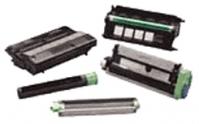 Fujitsu 800.083.094 Laser cartridge 40000pagine Nero cartuccia toner e laser