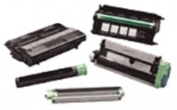 Fujitsu 800.096.142 Laser cartridge Nero cartuccia toner e laser