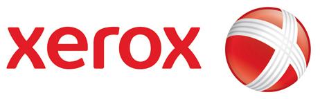 Xerox 006R90250 Toner laser 45000pagine Ciano cartuccia toner e laser