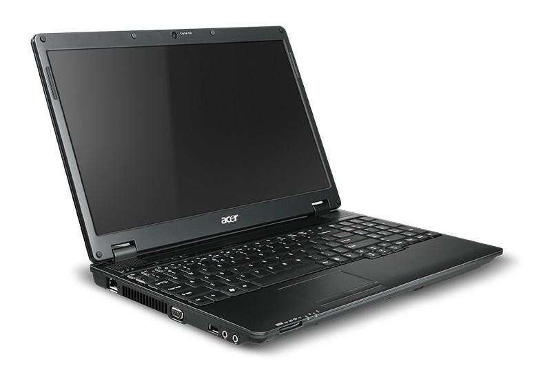 """Acer Extensa 5235 2.2GHz 15.6"""" 1366 x 768Pixel"""