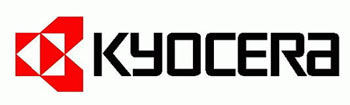 KYOCERA DV-360 stampante di sviluppo