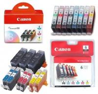 Canon 8003A001AB BJ-W/7200/7250/8200D testina stampante