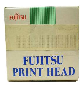Fujitsu 207.050.304 testina stampante