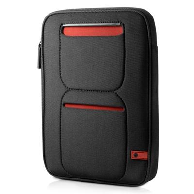 "HP Mini Sleeve 10.2"" Custodia a tasca"