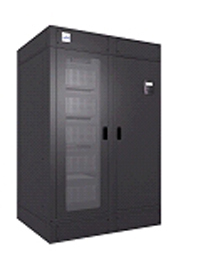Vertiv Liebert XDFN Computer case Refrigeratore