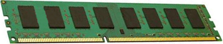 Fujitsu 2GB DDR3-1066MHz, ECC 2GB DDR3 1066MHz Data Integrity Check (verifica integrità dati) memoria