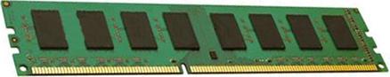 Fujitsu 1GB DDR3-1066MHz, ECC 1GB DDR3 1066MHz Data Integrity Check (verifica integrità dati) memoria