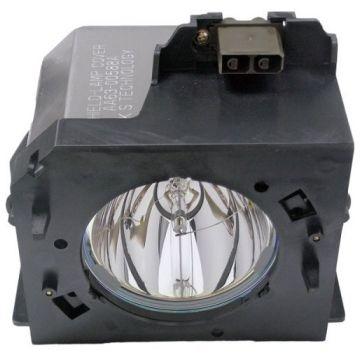 Samsung DPL3292P UHP lampada per proiettore