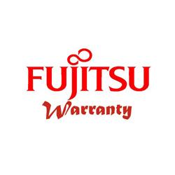 Fujitsu 1Y On-Site, 5x8, 8h+8h (fi-6800)