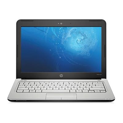 HP Pavilion dm1-1110ss Entertainment Notebook PC
