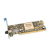 HP Myrinet PCI 2XP Rev E-series 4MB Network Interface Card