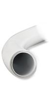 APC CDU Flexible Fluid Piping - 100 Feet (30.4 Meters)