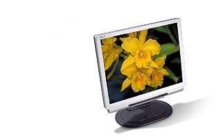 """Acer AL1521 15IN TFT LCD 15"""" monitor piatto per PC"""