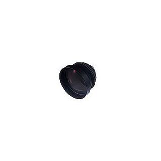 Sony Long focal length converter lens lente per proiettore