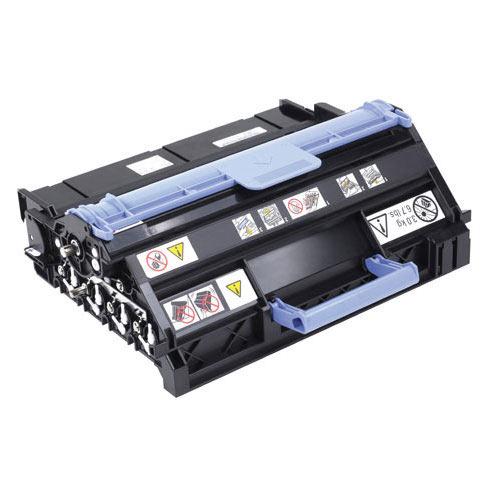 DELL 310-5811 35000pagine tamburo per stampante