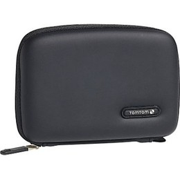 TomTom XL Carry Case Nero