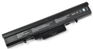 HP 440704-001 Ioni di Litio 4400mAh 14.4V batteria ricaricabile