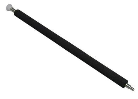 HP RG9-1542-000CN Stampante Laser/LED Rullo parte di ricambio per la stampa