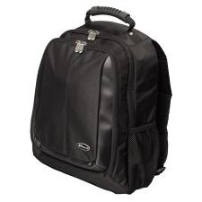 """Targus Trademark Backpac f notebooks 15"""" Zaino Nero"""