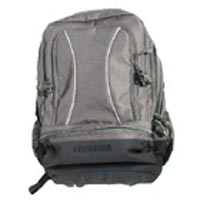 "Toshiba Mobile Safe Backpack 15"" Zaino"