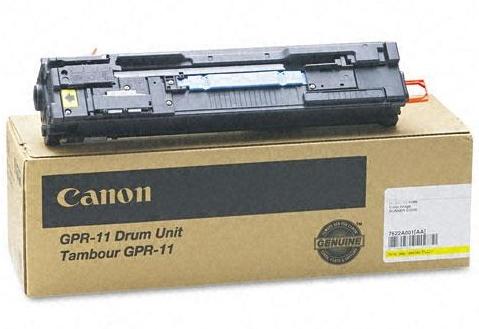 Canon 7622A001 40000pagine tamburo per stampante