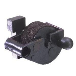 Canon 3695A002 Printer ink roller nastro di stampa