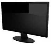"Acer A231Hbmd 23"" Full HD Nero monitor piatto per PC"