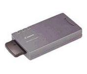Canon LV WI01 Wireless Imager 11Mbit/s scheda di rete e adattatore