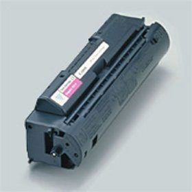 Canon EP-83 Toner magenta for CLBP 400 460PS 6000pagine magenta