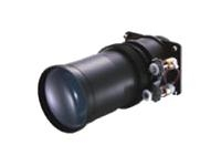 Canon LV-IL03 Long Focus Zoom Lens lente per proiettore