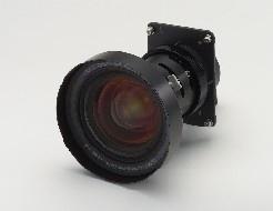 Canon Projector Exchange Lens LV-IL01 lente per proiettore
