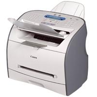 Canon Laser FAX-L380s Laser 33.6Kbit/s macchina per fax