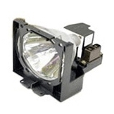 Canon LV-LP17 Replacement Lamp 300W UHP lampada per proiettore